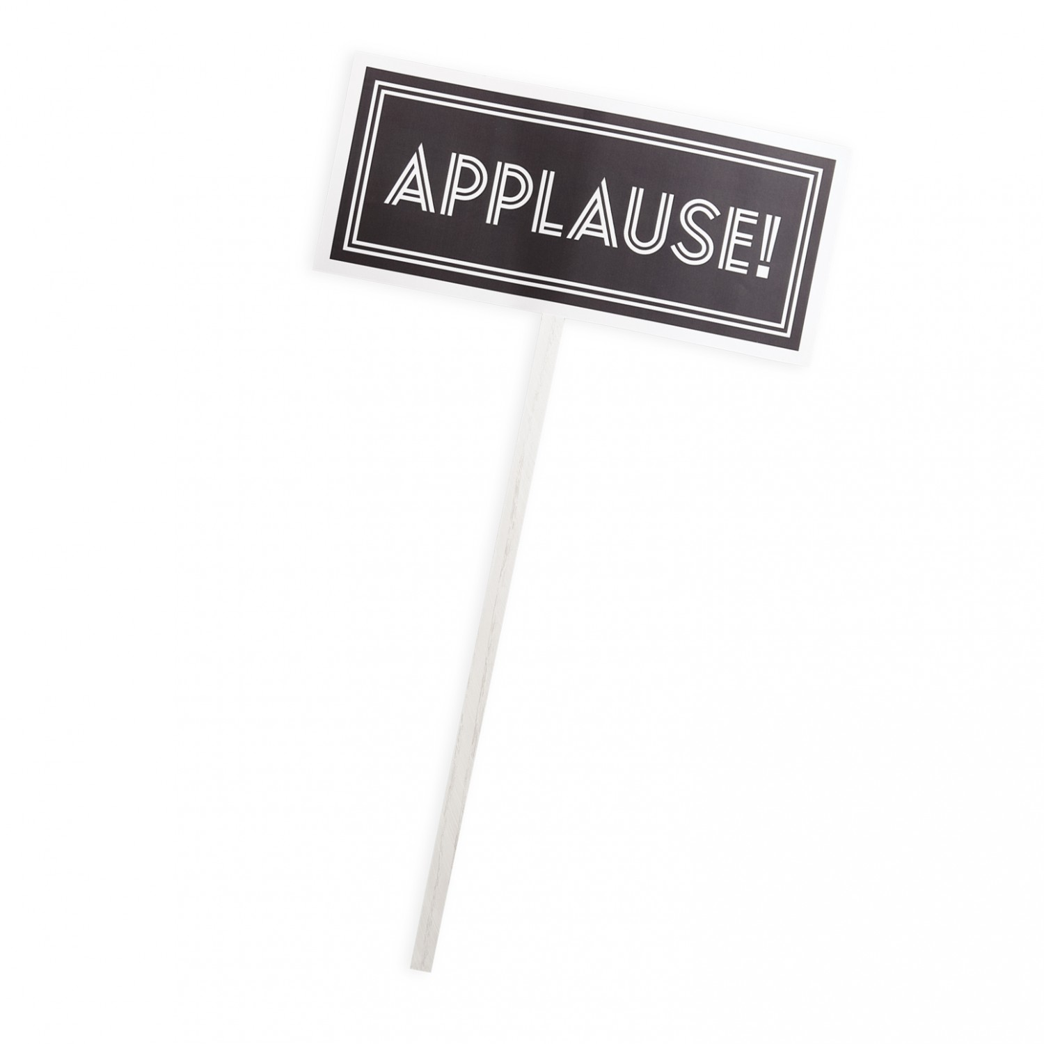 1500x1500 Applause Photo Clip Art