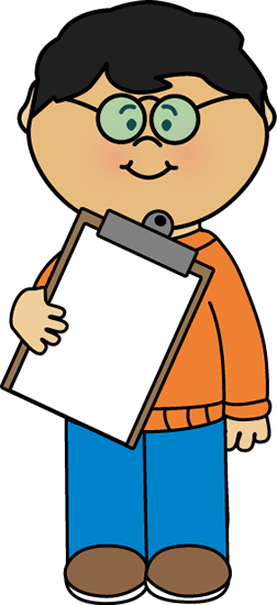 252x550 Library Clipart Teacher Helper