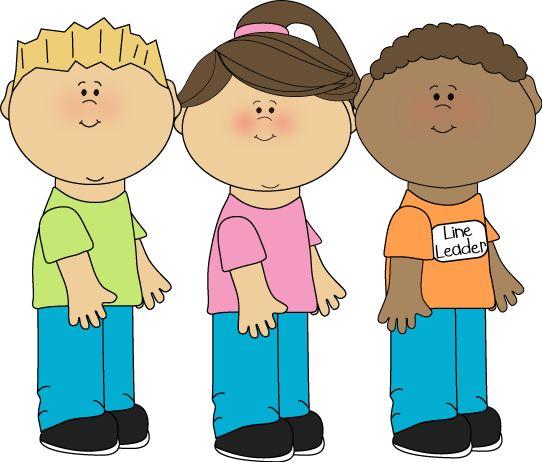 542x462 39 Best Clip Art Classroom Jobs Images Baby