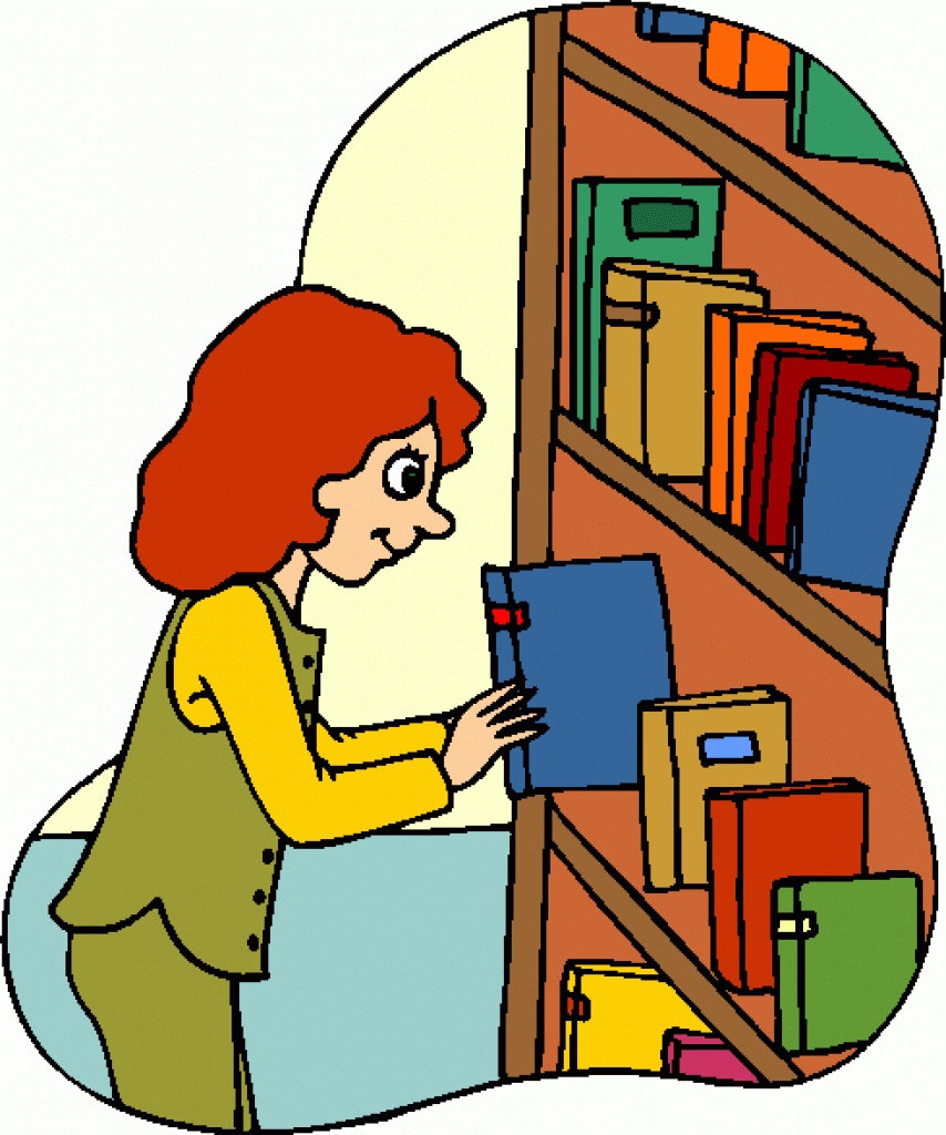 854x1024 Clipart Images For Library