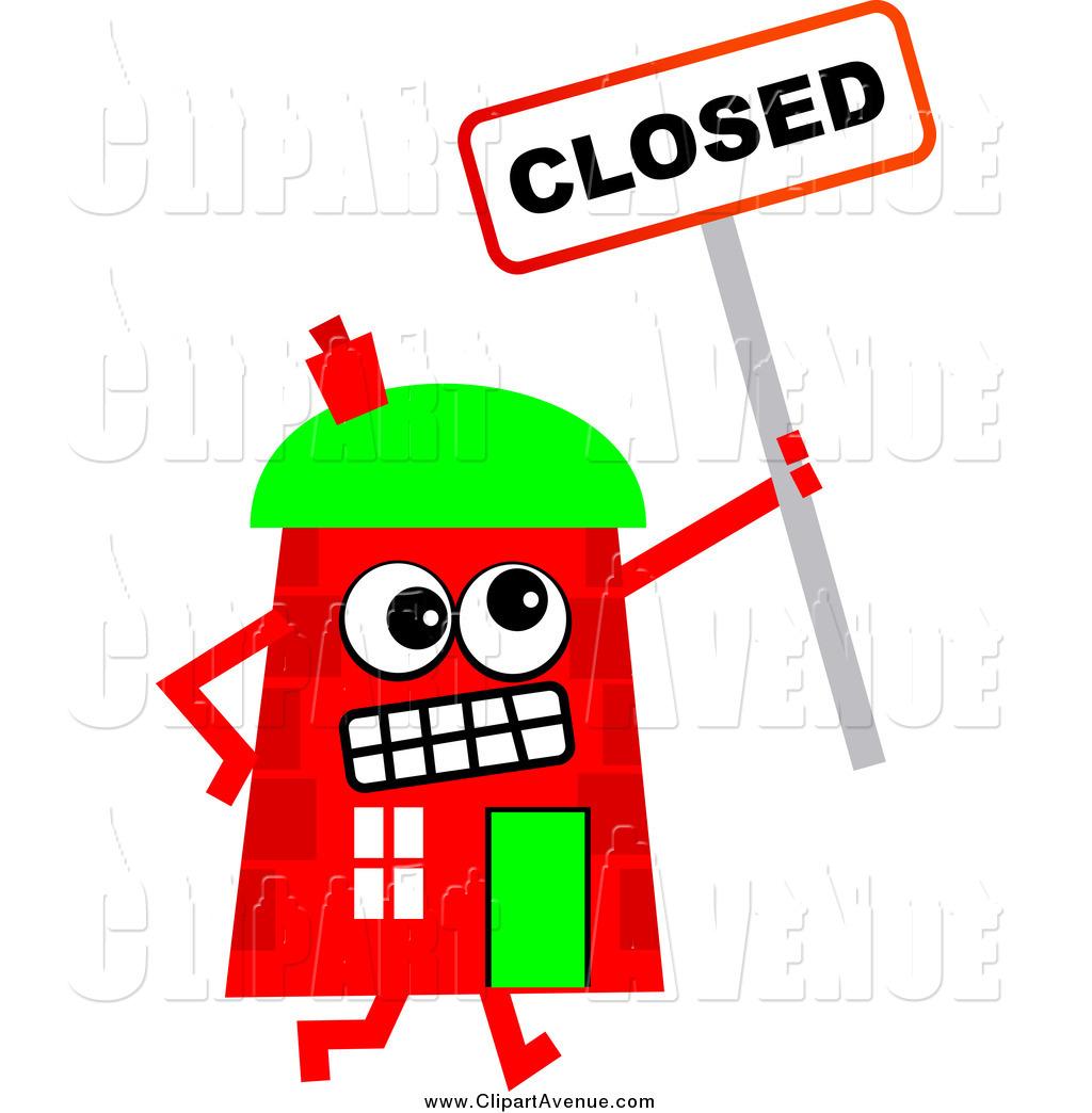 1024x1044 Library Closed Clip Art Cliparts
