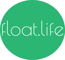 250x233 Float Life