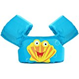 160x160 Elejolie Kids, Learn To Swim Life Jacket, Swim Aid