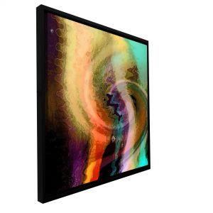 300x300 Artwall Dean Uhlinger
