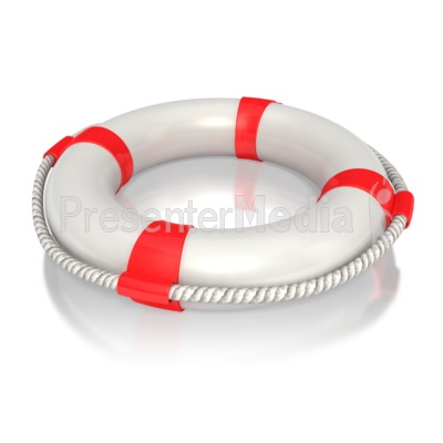 400x400 Free To Share Life Preserver Clipart Clipartmonk