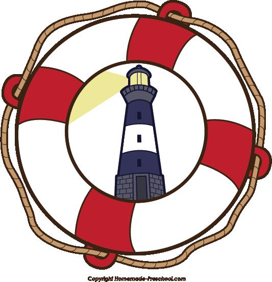 533x552 Sailor Clipart Life Preserver