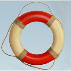 Life Preserver Images