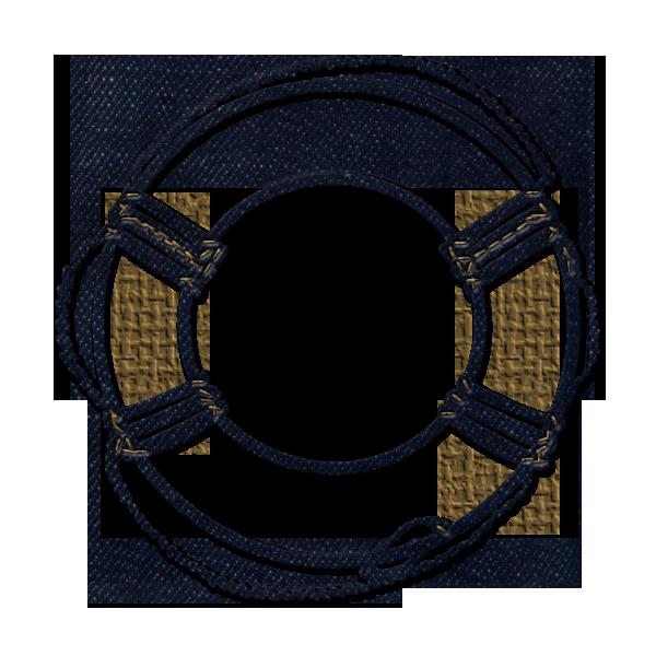 600x600 Life Preserver (Preservers) Icon