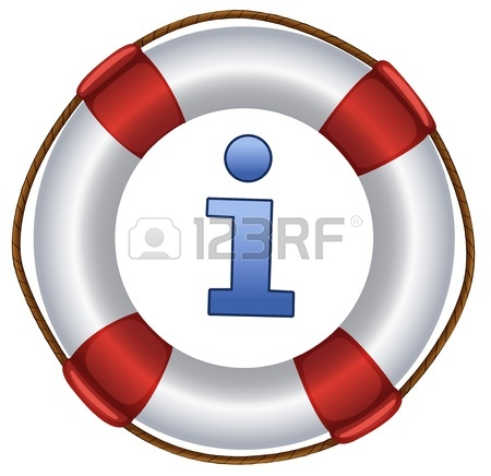 450x436 3,766 Life Preserver Stock Vector Illustration And Royalty Free