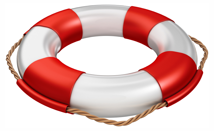 884x543 Life Preserver Pictures