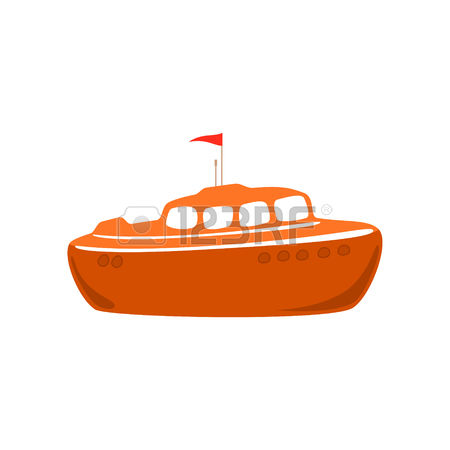 450x450 Fishing Boat Clipart Rescue Boat