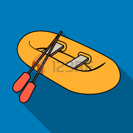 450x450 Boat Clipart Life Boat