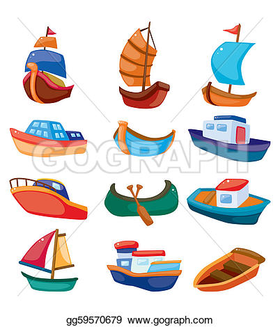 402x470 Boat Clipart Life Boat