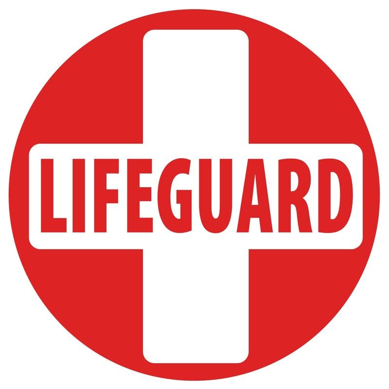800x800 Graphics For Lifeguard Graphics