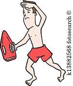 151x179 Lifeguard Clipart Eps Images. 2,297 Lifeguard Clip Art Vector