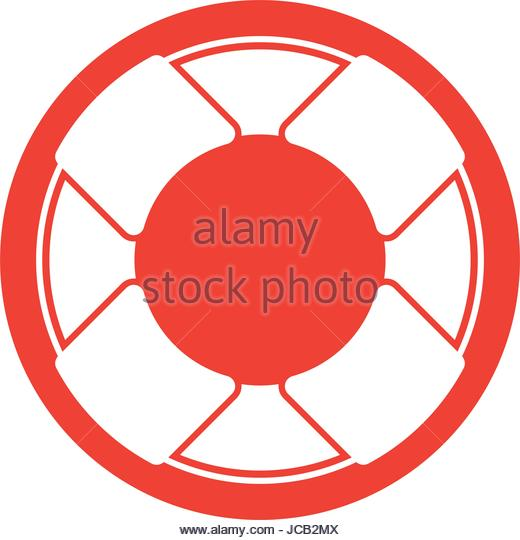 520x540 Lifesaver Ship Stock Photos Amp Lifesaver Ship Stock Images