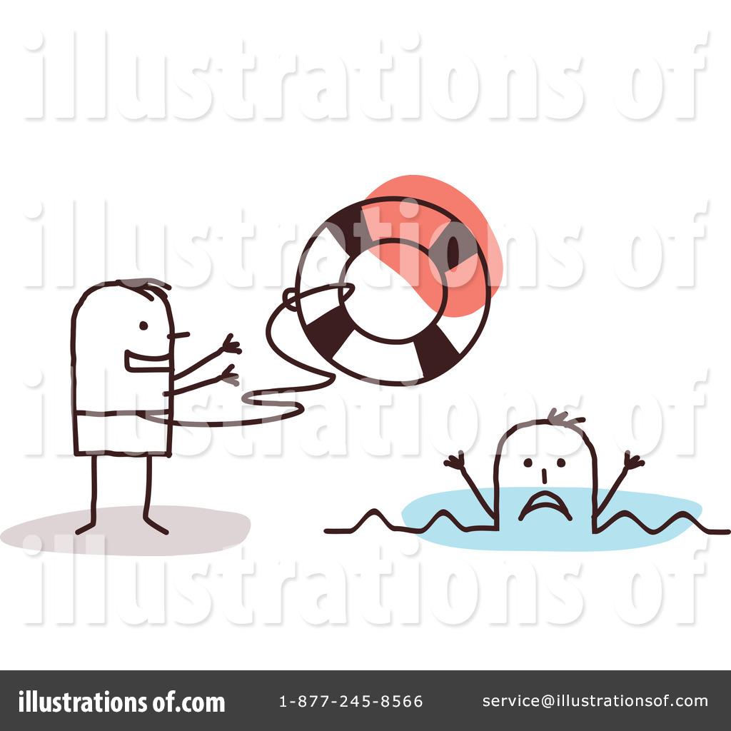 1024x1024 Clip Art Lifeguard Clip Art