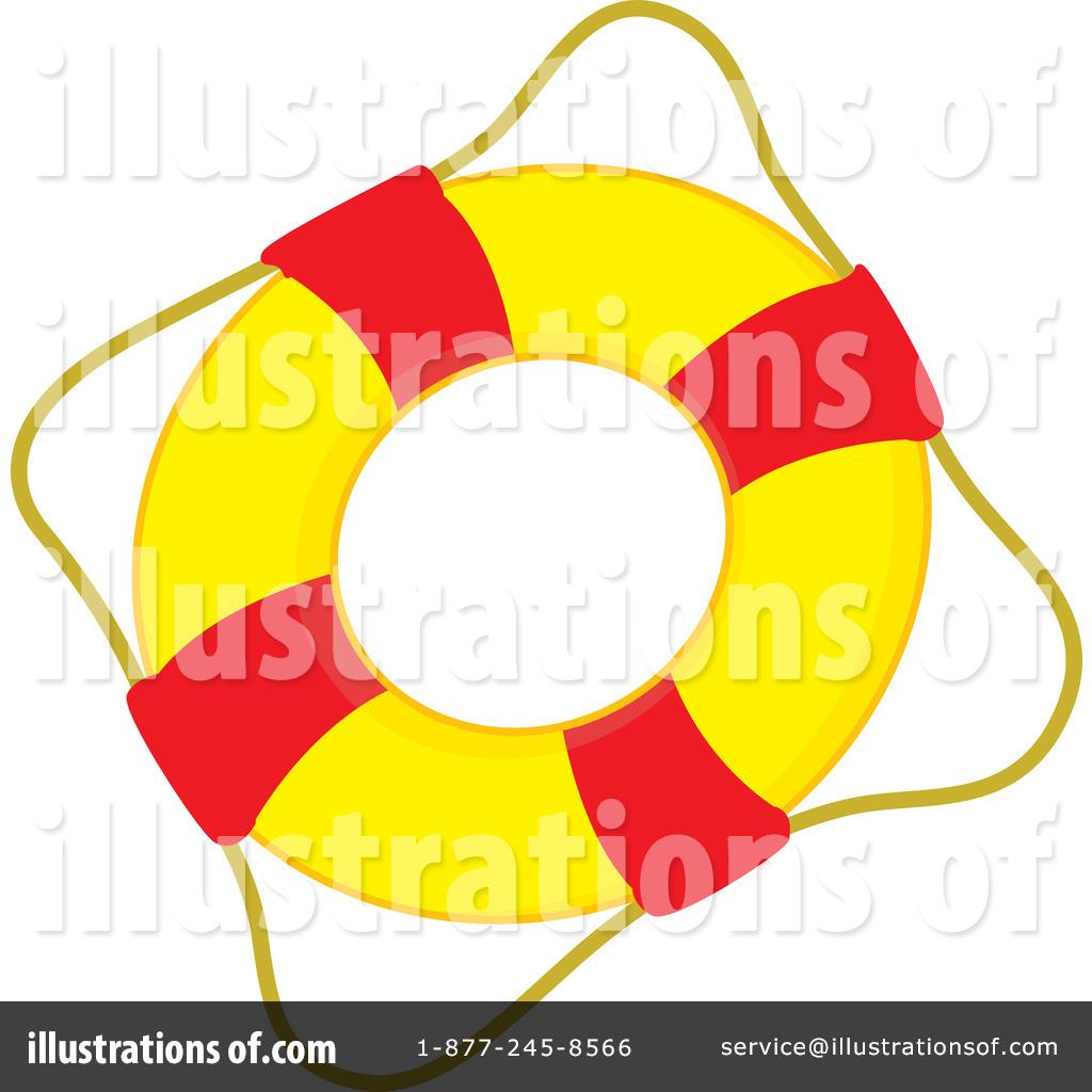 1024x1024 Life Saver Clipart