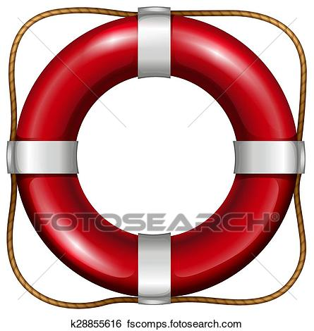 445x470 Life Saver Clipart Illustrations. 12,269 Life Saver Clip Art