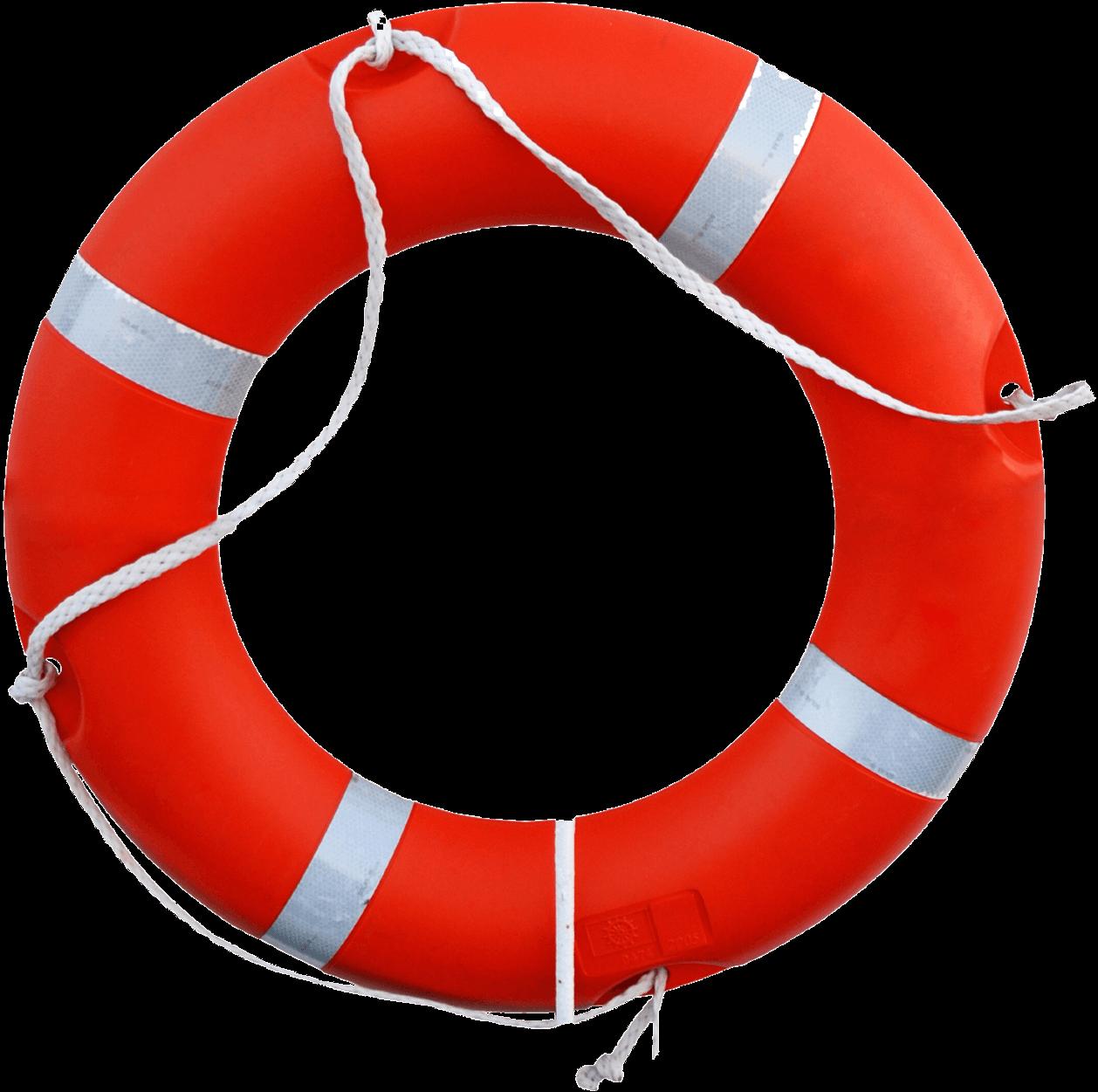 1258x1251 Lifesavers Cliparts 227775