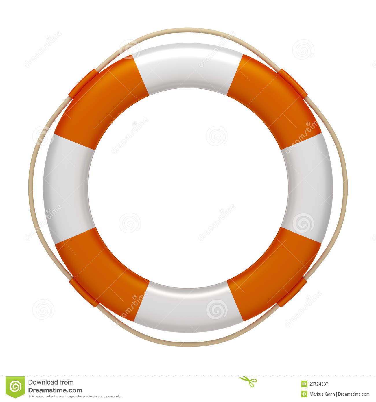 1300x1390 Cruise Ship Clipart Life Saver