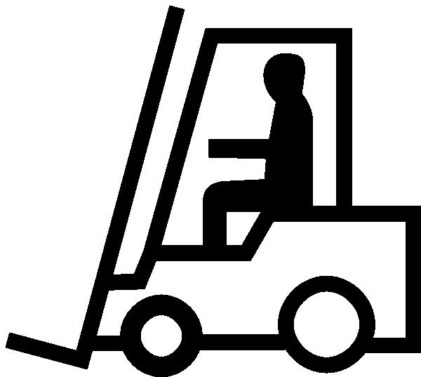 600x537 Lift Clip Art