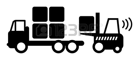 450x195 Loading Zone Royalty Free Cliparts, Vectors, And Stock