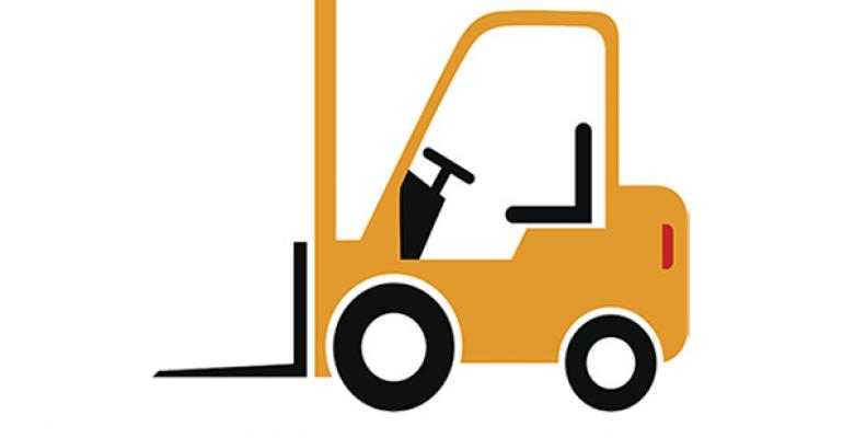 770x400 Top 10 Forklift Manufacturers 2016 Lift Trucks Rankings