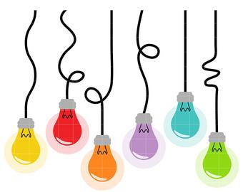 340x270 Light Clipart Hanging Light