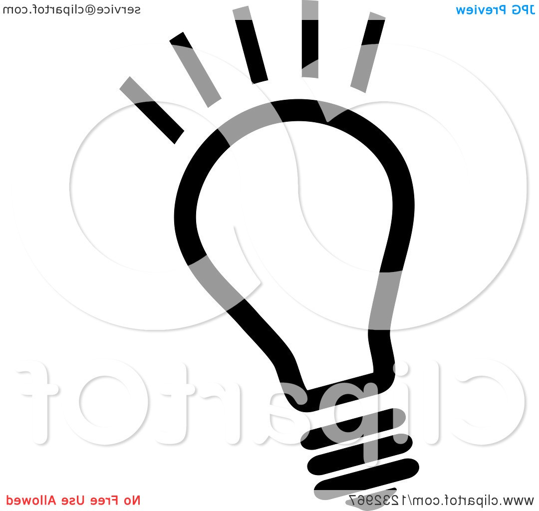 1080x1024 Chandelier Lightbulb Clipart, Explore Pictures