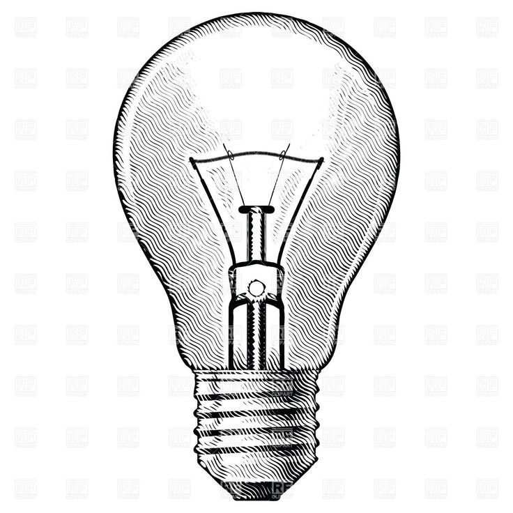 736x736 Best Light Bulb Drawing Ideas Doodle, Bujo