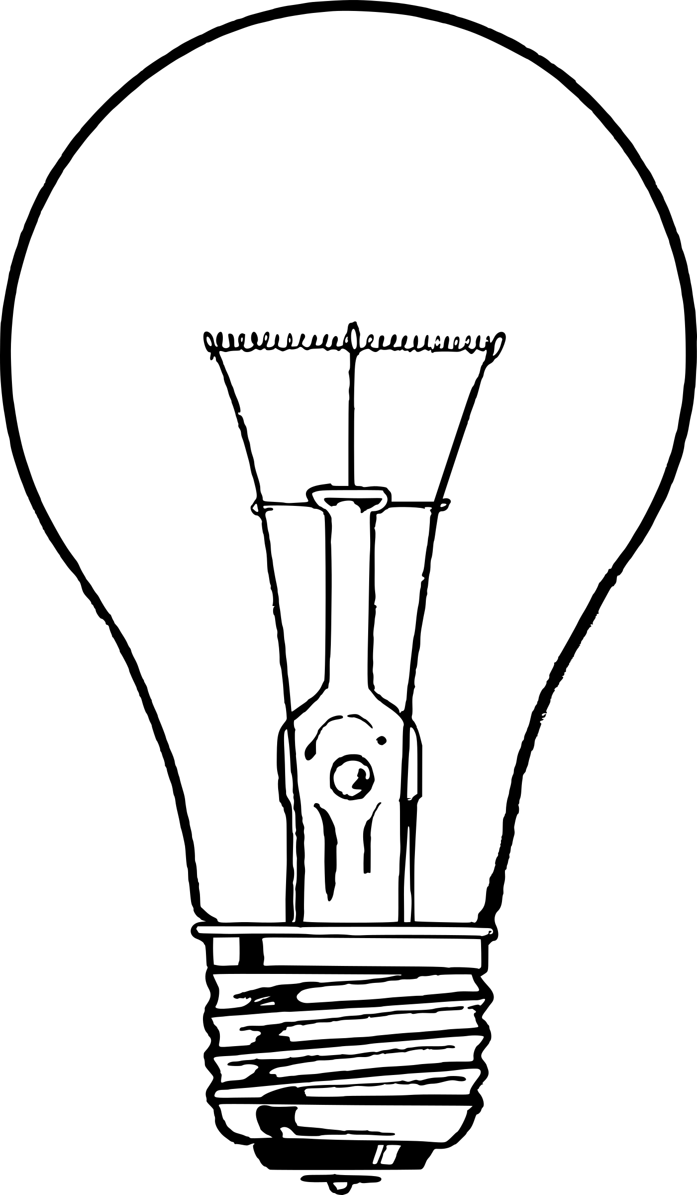 1401x2400 Clipart