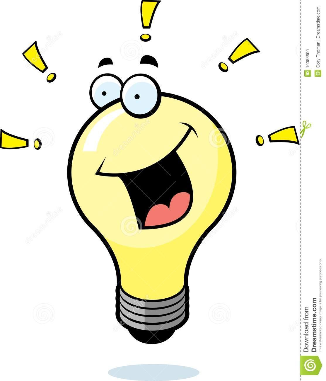 1113x1300 Light Bulb Thinking Clip Art Clipart