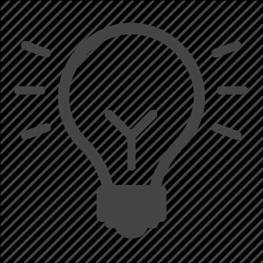512x512 Brainstorming, Business, Business Idea, Concept, Creativity