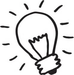 248x251 Light Bulb Lamp Cartoon Vector Clip Art, Led Light Bulb Cartoon