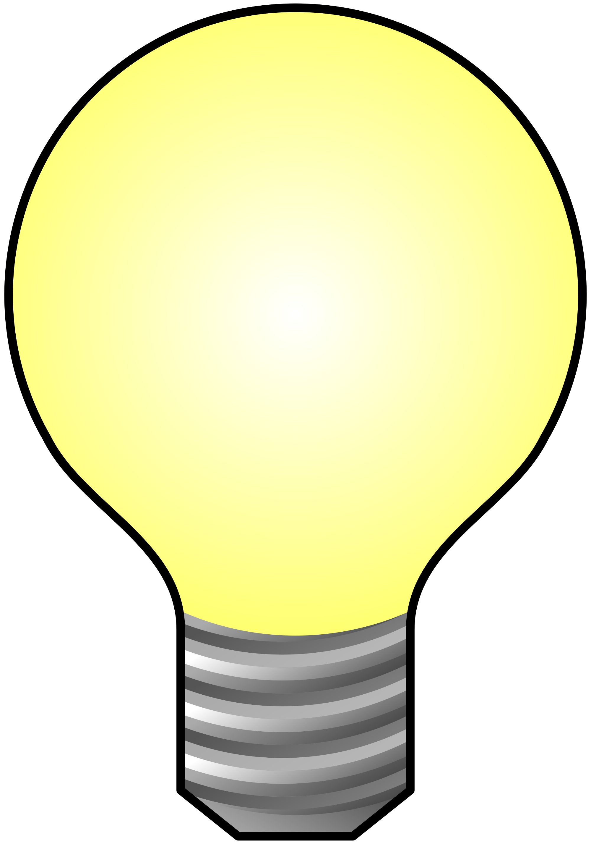 2000x2854 Filelight Bulb Icon.svg