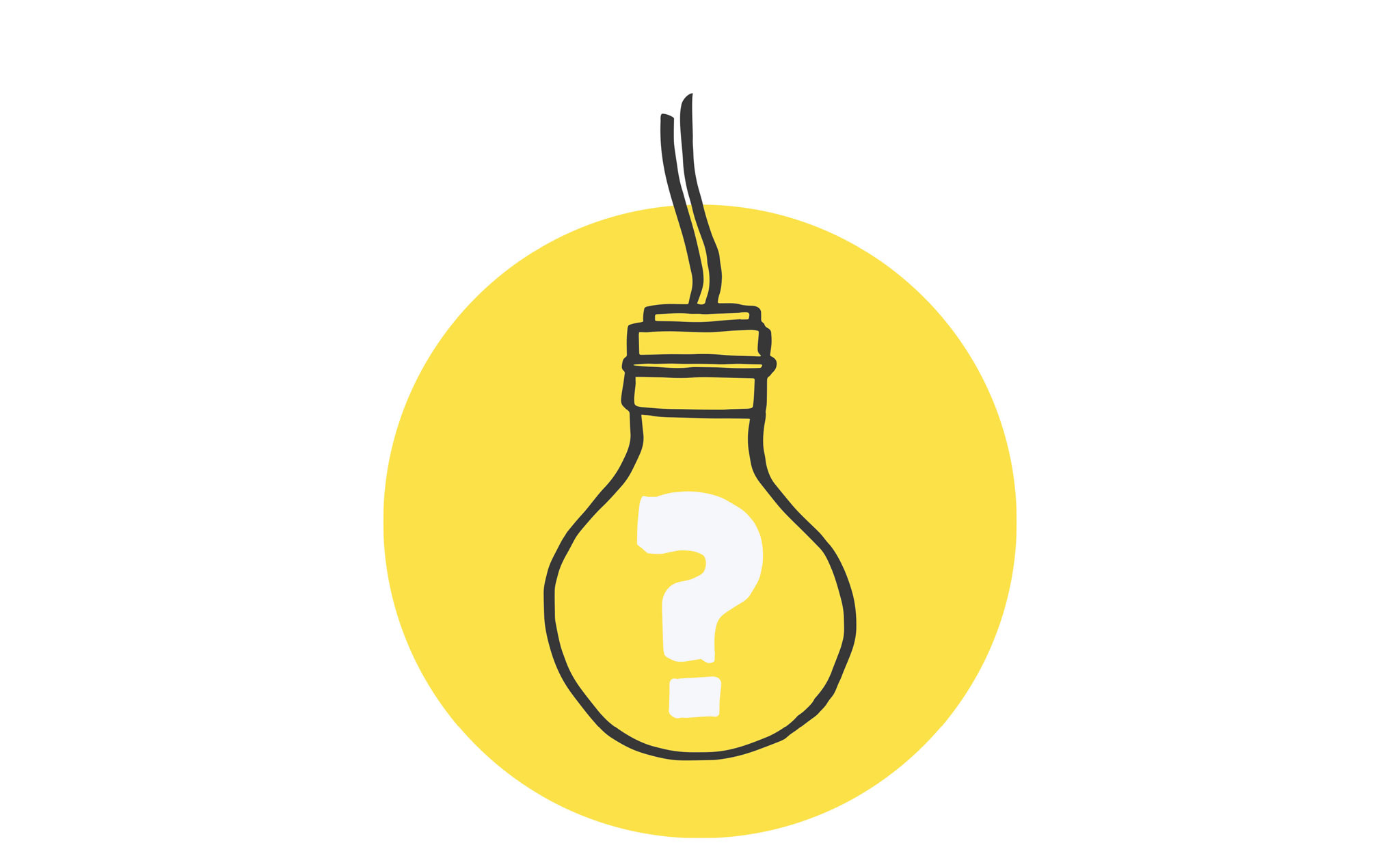 2048x1252 Light Bulbs Amp Accessories Ikea
