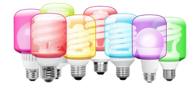 800x368 Moodies Silicone Lightbulb Covers For Cfl And Led Lightbulbs