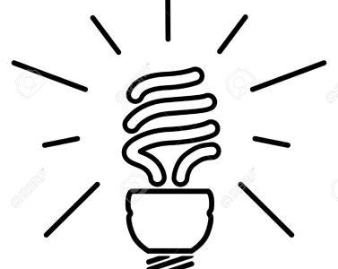 377x300 Fluorescent Lights Wondrous Fluorescent Light Clips 115