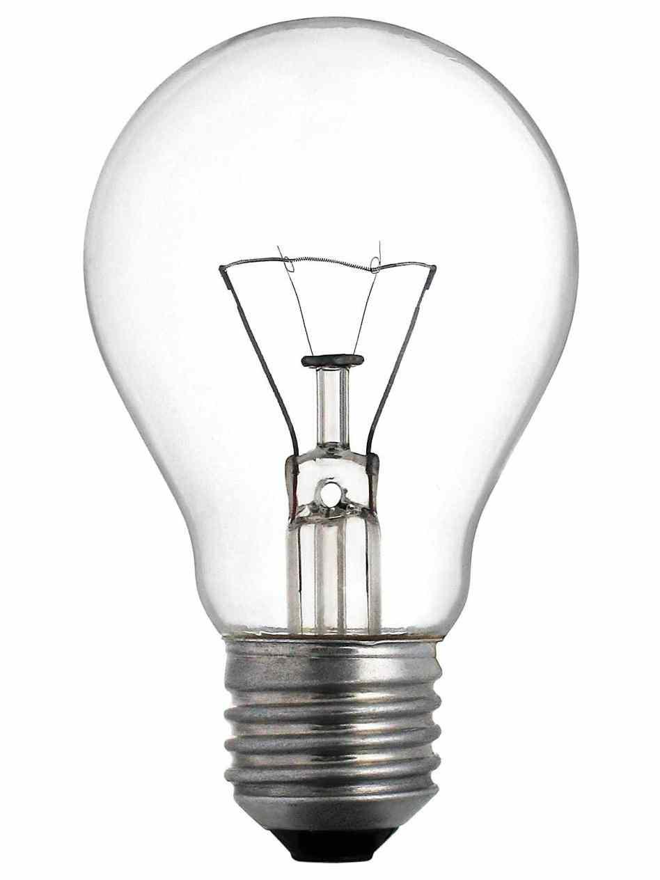 948x1264 For Kids Free Clipart Images Clipartingcom Clip Light Bulb Outline