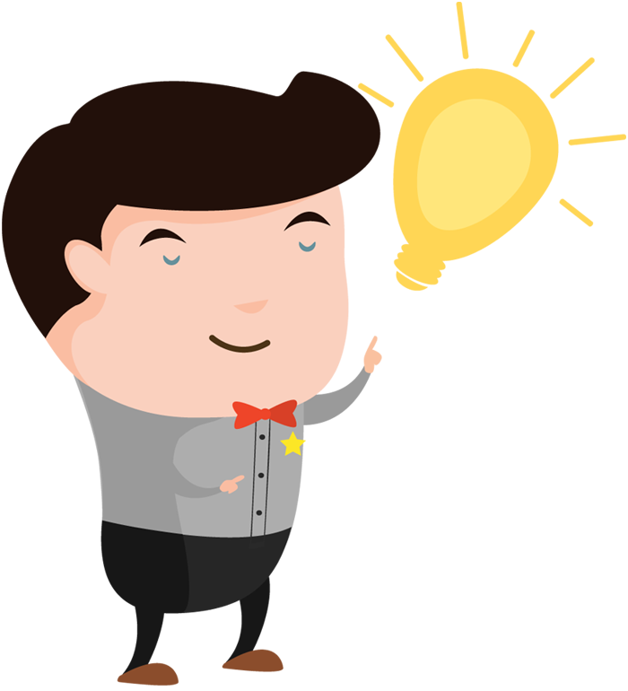 700x770 Light Bulb Clipart Sharing Idea