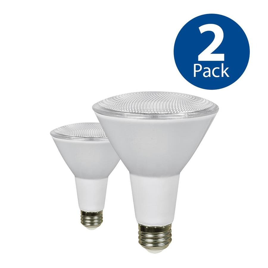 900x900 Shop Led Light Bulbs