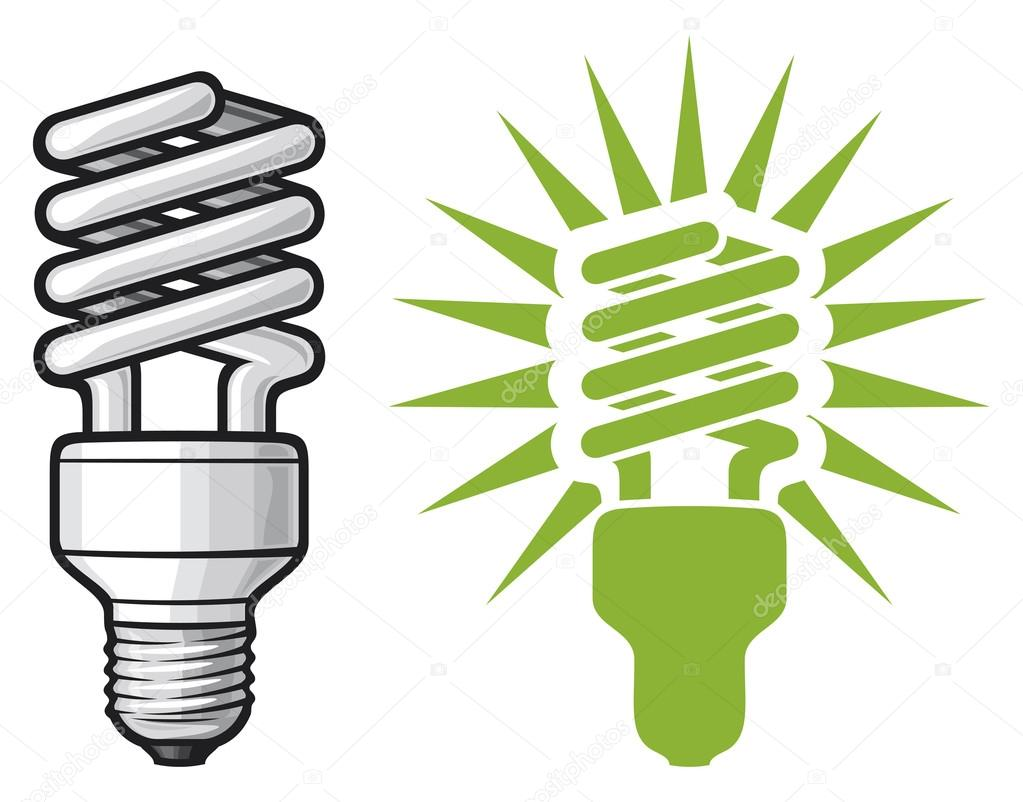 1023x802 Bulb Clipart Light Energy