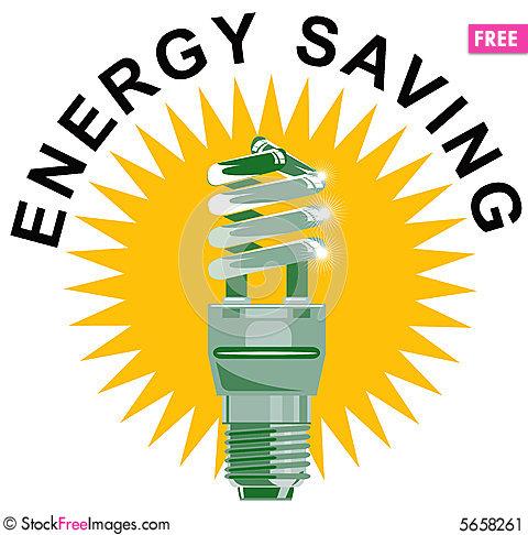 480x486 Energy Saving Light Bulbs Clip Art Cliparts