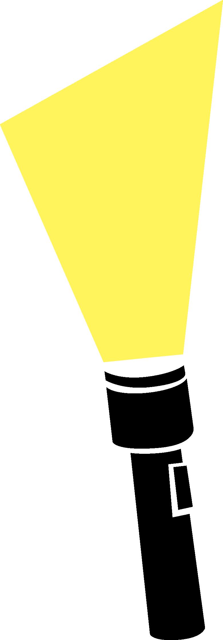 779x2234 Light Beam Clipart