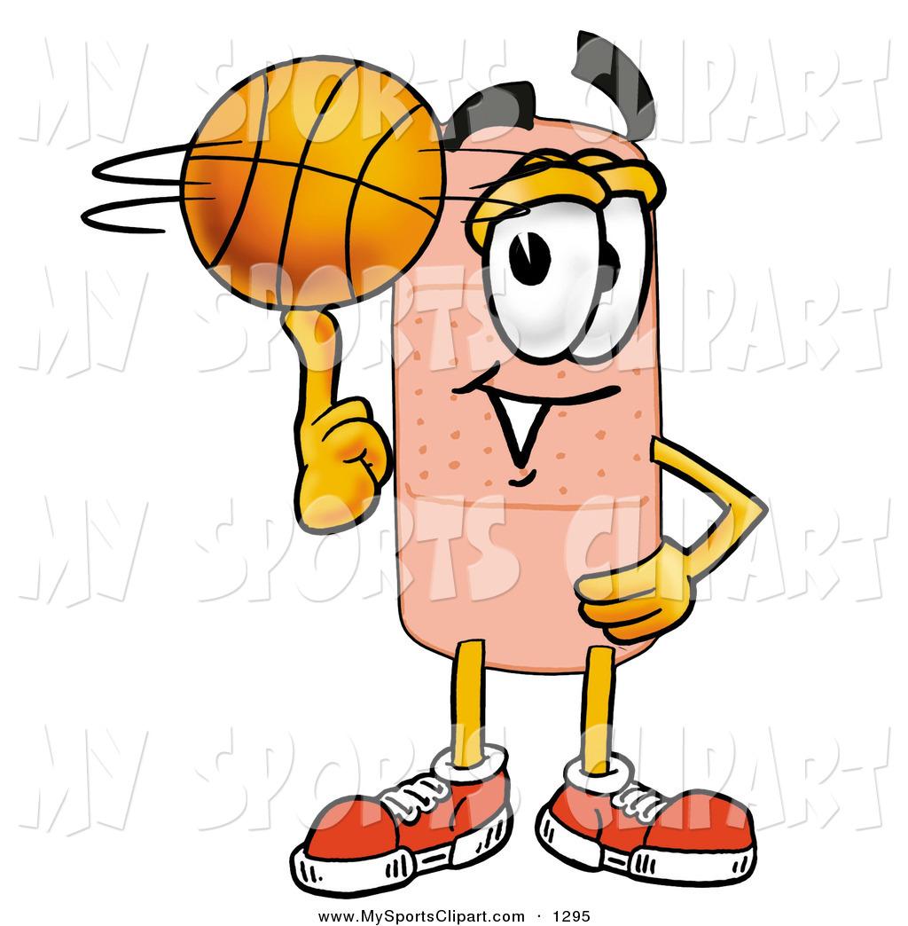 1024x1044 Clipart Basketball Clipart Basket Basketball Clipart
