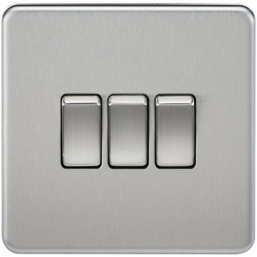 500x500 3 Way Light Switch Amazon.co.uk