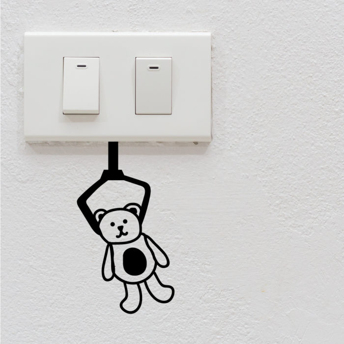 700x700 Light Switch Decals Archives