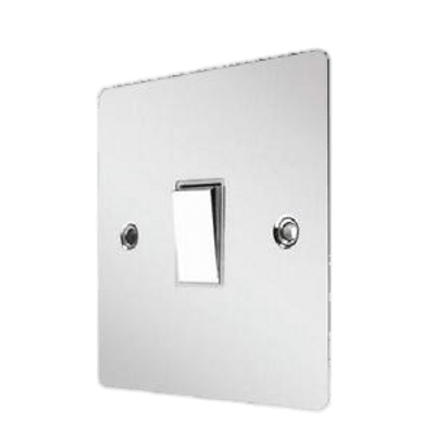 400x400 Light Switch And Hand Cut Transparent Png