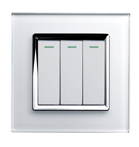 474x500 Modern Light Switches